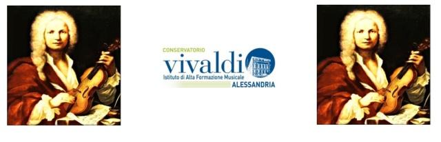 Violino barocco al Conservatorio Vivaldi