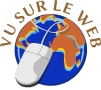 vusurleWeb