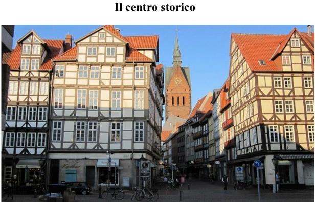 1aa Il centro Hannover (trascinato) 1
