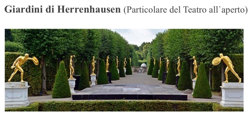 1aaa Giardini Hannover (trascinato) 2