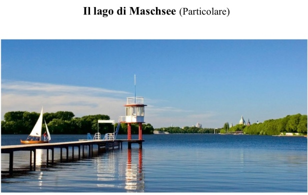 1aaaaa Il Lago Hannover 19-56-58 (trascinato)