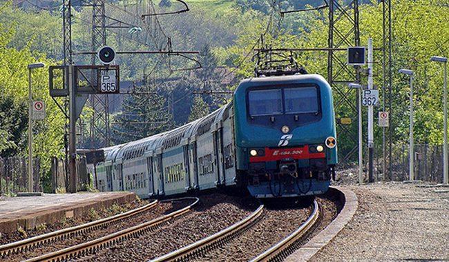 2015121771849-Treno-Trenitalia-2-650x380