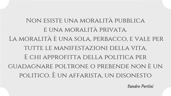 20180914_Pertini