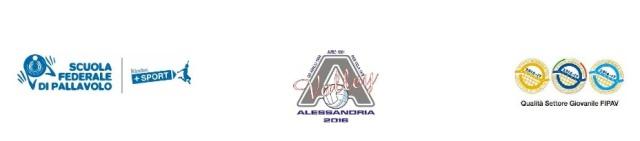 Alessandria Volley