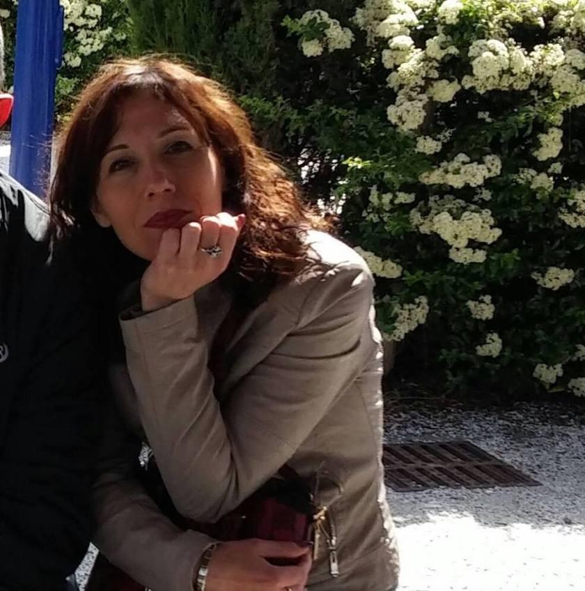 Anna Nardelli copia