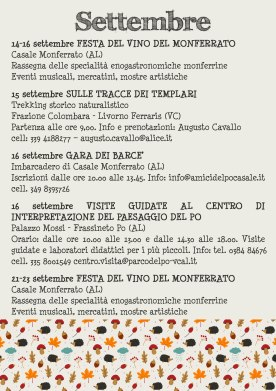 Autunno_2018_pag_2