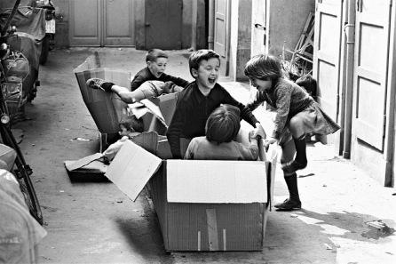 bambini-anni-70
