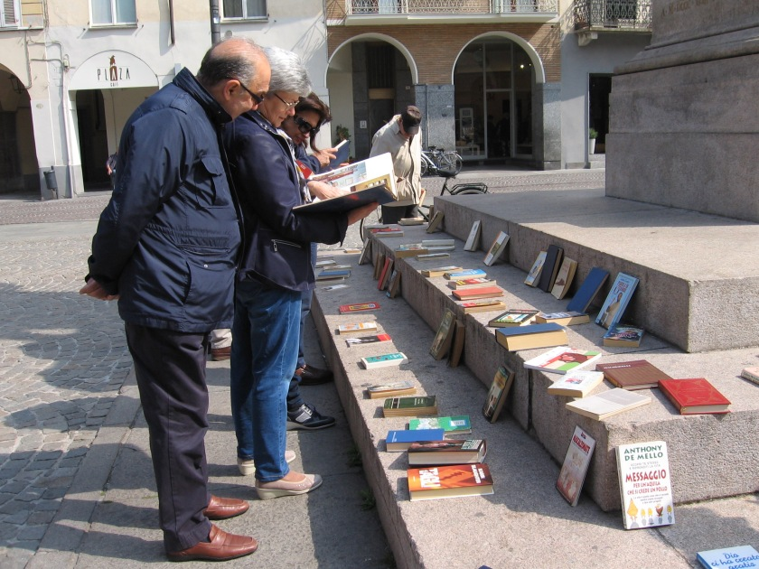 bookcrossing1