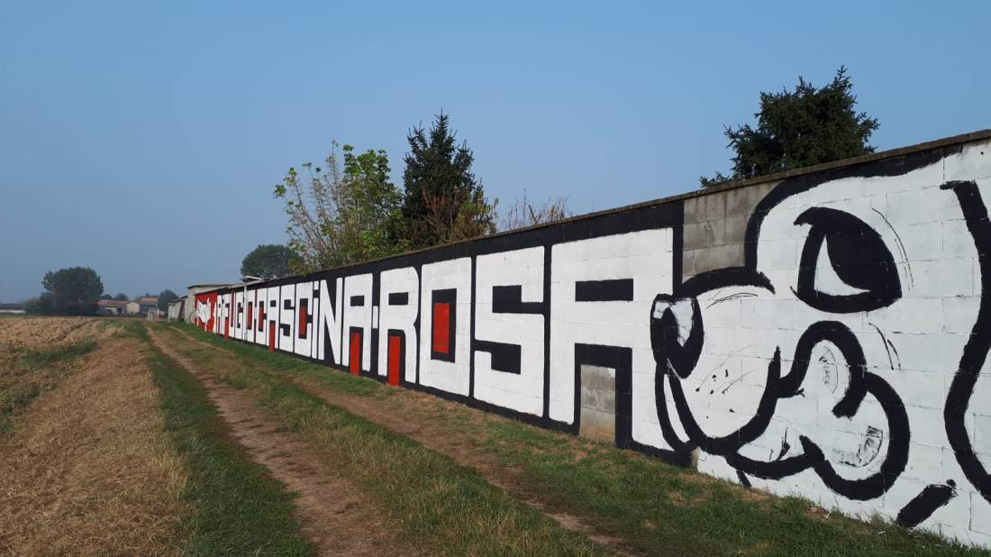 casc murales 4