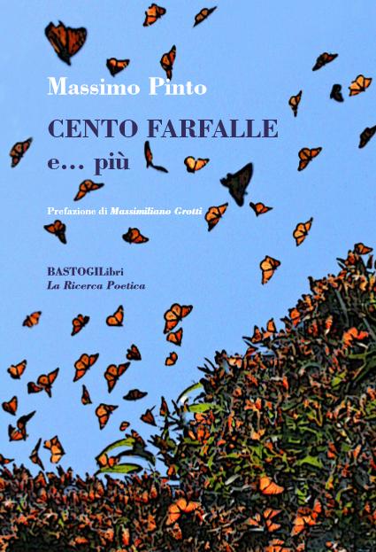 Cento Farfalle -