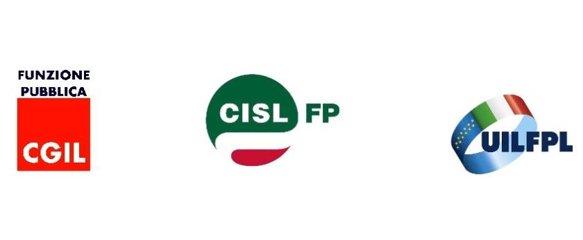 cisl ok INFORMAZIONE ASSUNZIONI (1)
