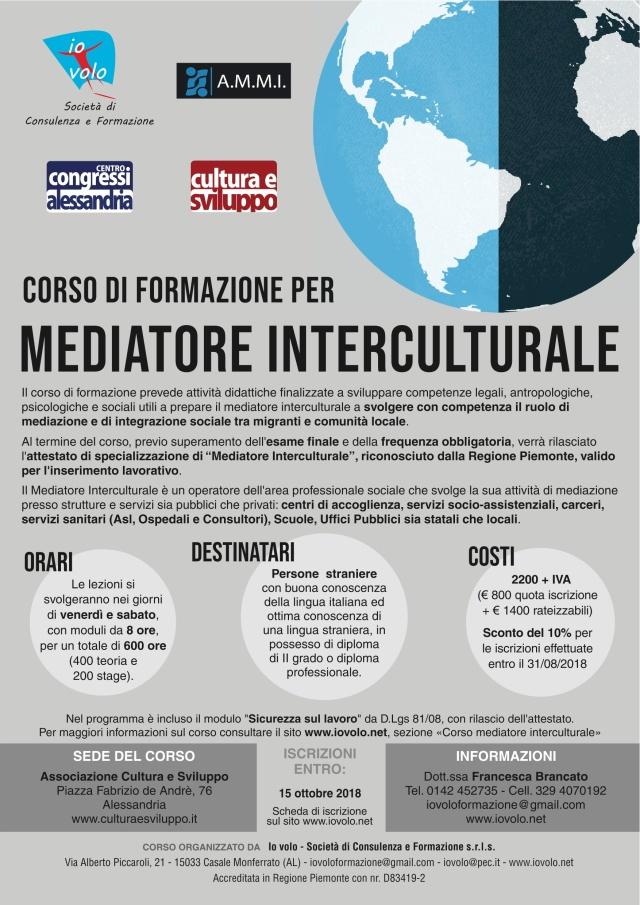 confer mediatore_interculturale_stampaDEFINITIVA casale