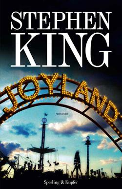 copertina-joyland