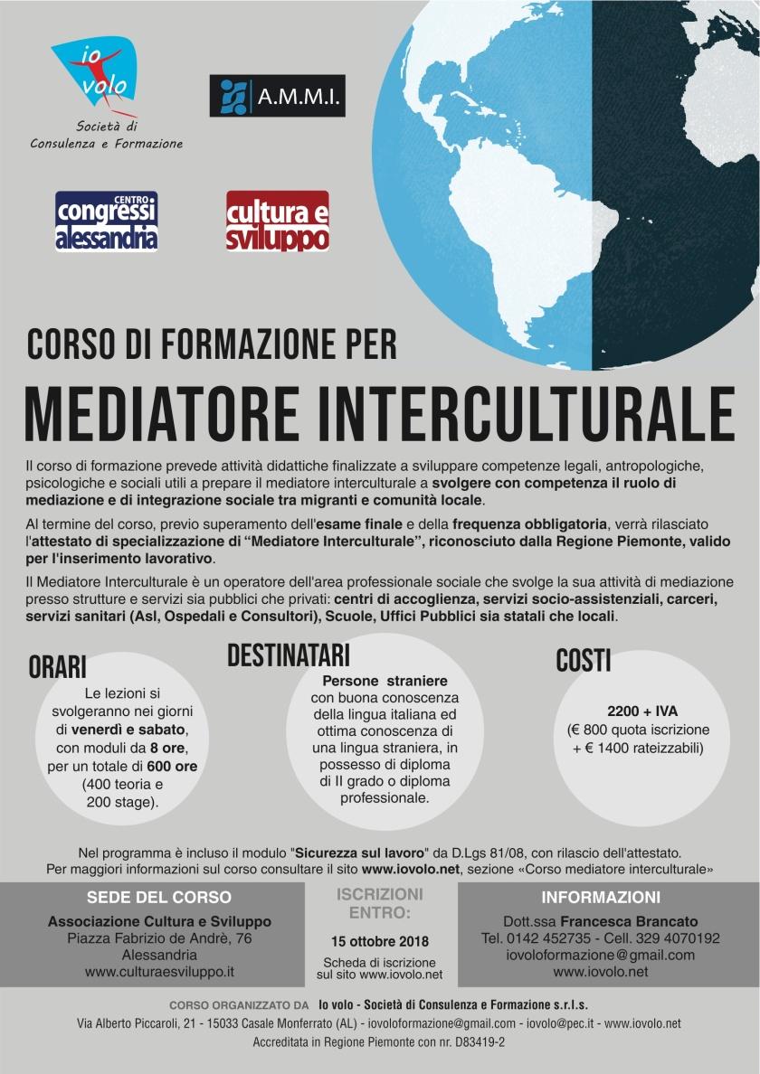 corso mediatore_interculturale_stampaDEFINITIVA (Copia in conflitto di WST-004 2018-09-07)