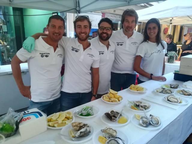 cs sailing_aperto-cultura
