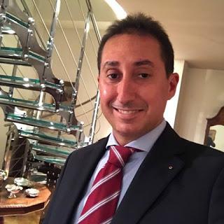Davide Buzzi Langhi