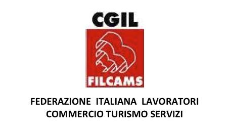 Filcams GCA GENERALMARKET - del 20-09-2018