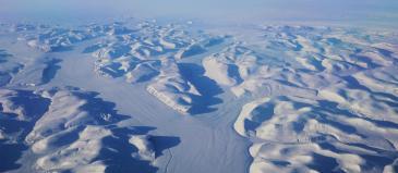 Greenland-Header