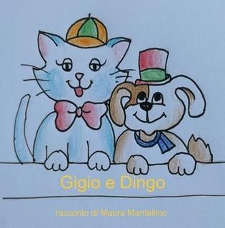 il libro gigio product_thumbnail (3)