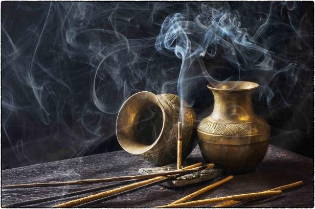 incense-1961430_960_720.jpg