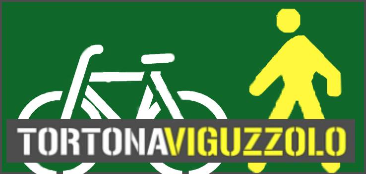 le Logo Tortona Viguzzolo SLVerde