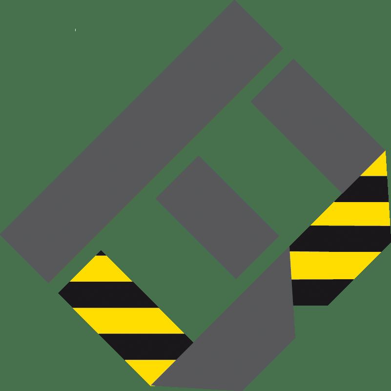 Massa estranea… Collegamentoamico