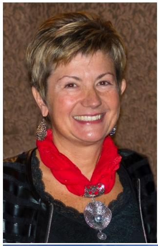 Marcella Nardi