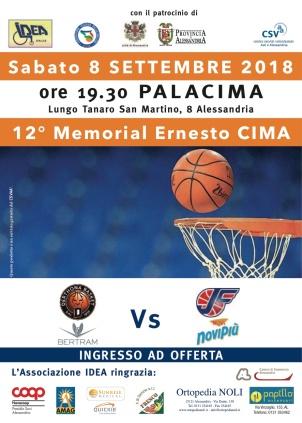 mem Locandina Memorial Cima_2018