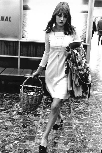 MITICI ANNI '60