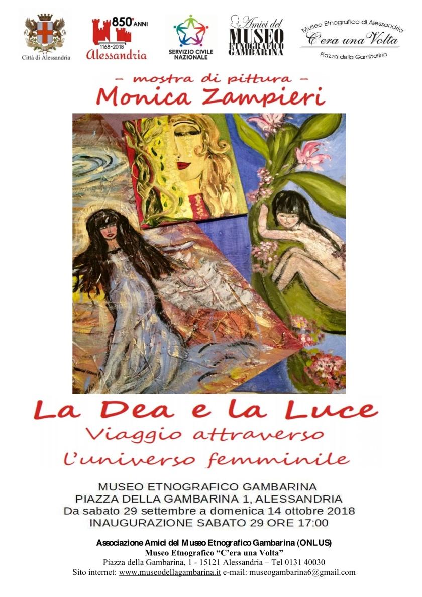 museo locandina-mostra-Zampieri