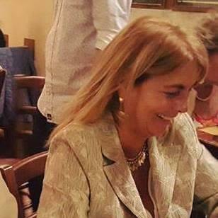 nadia Pascucci