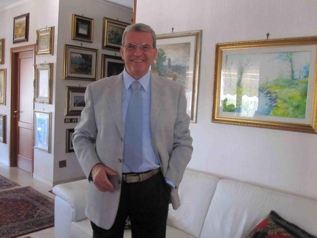 Pier Carlo Lava.jpg