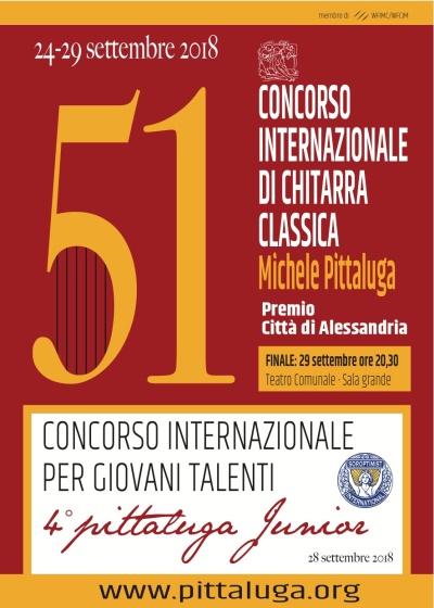 pit Libretto 51mo Concorso Pittaluga_Alessandria 2018 (trascinato)
