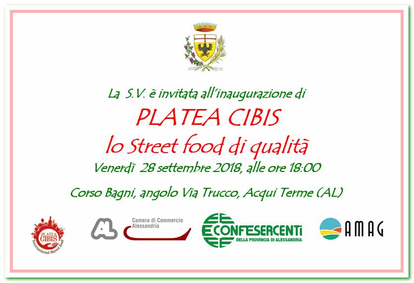 Platea Cibis_Acqui Terme2018