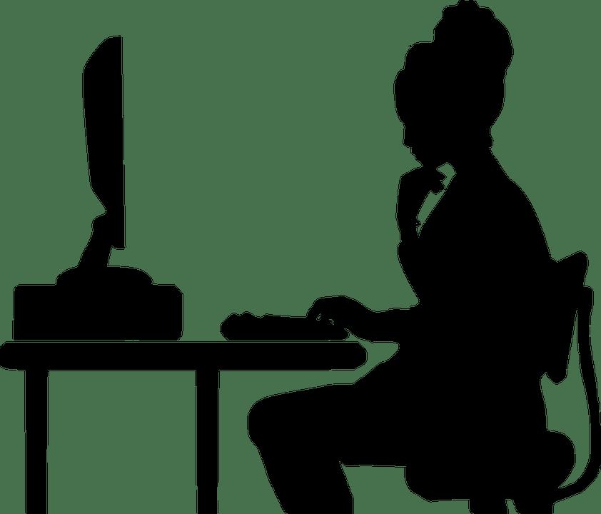 programmer-3607627_960_720