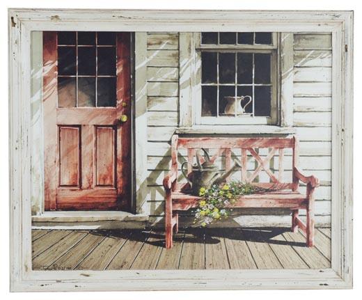 quadro-veranda-panca-rossa-56x46-aw0517_g