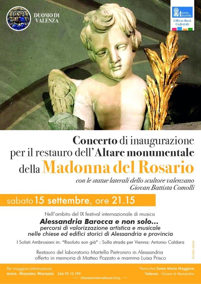 ris locandina Concerto Duomo