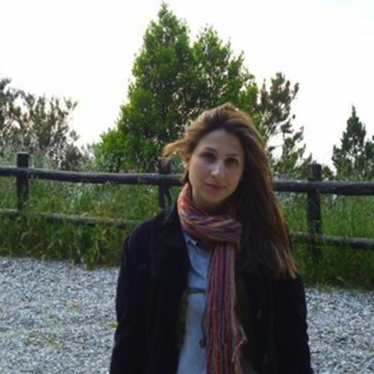 roberta-borgia1
