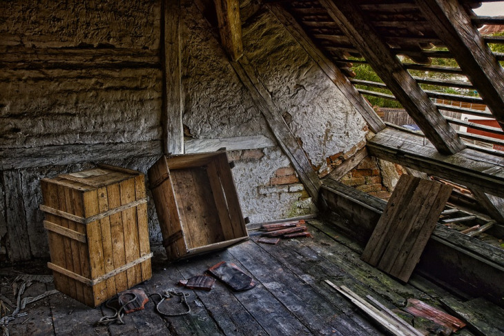 roof-540835_960_720