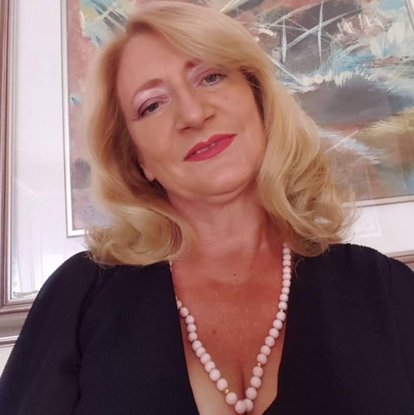 Rossana Massa