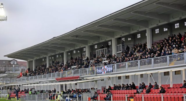 Stadio Moccagatta_radiogold_7-770x420