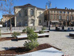 Teatro Municipale Casale Monferrato.jpg