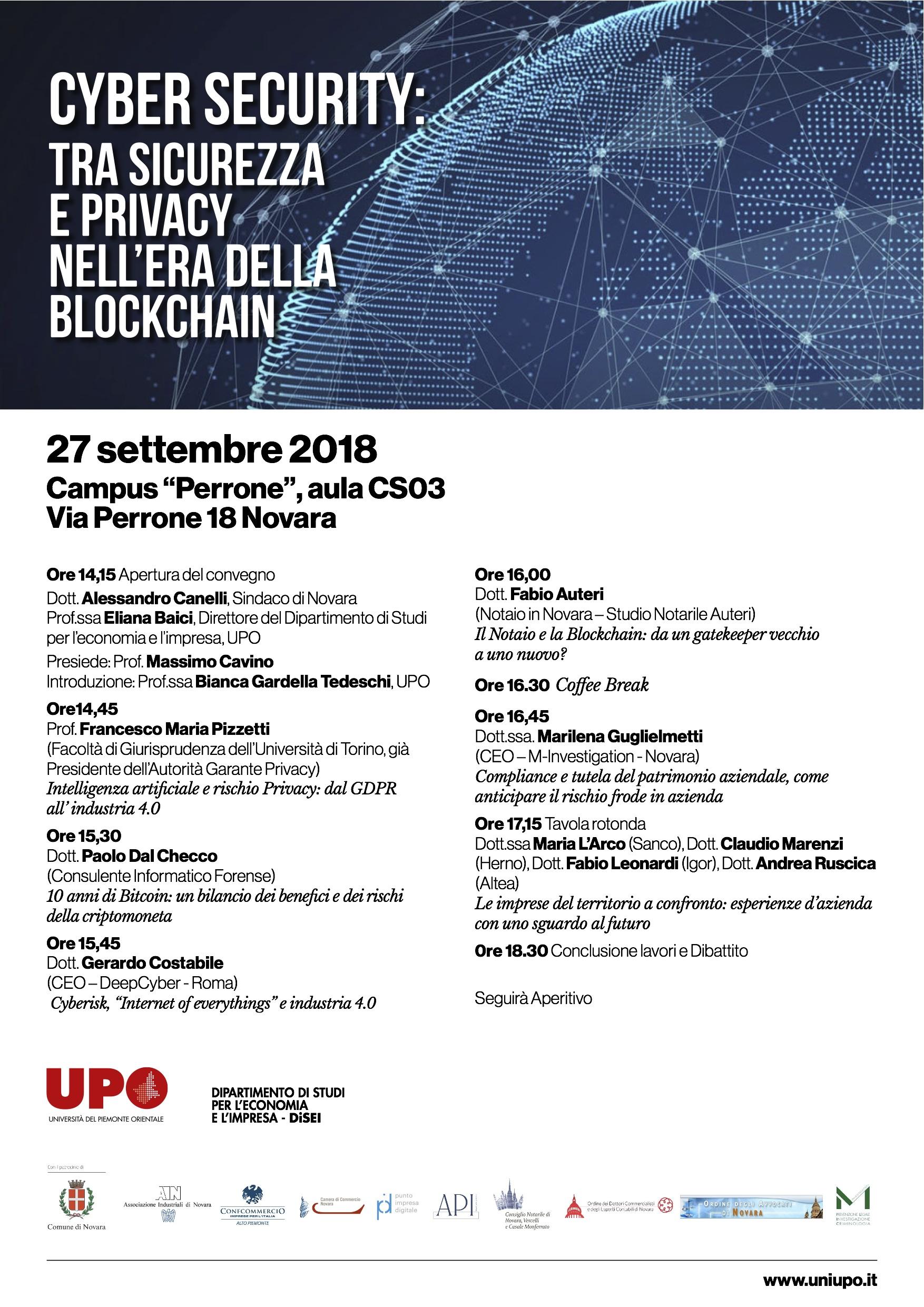 Upo Blockchain.jpg