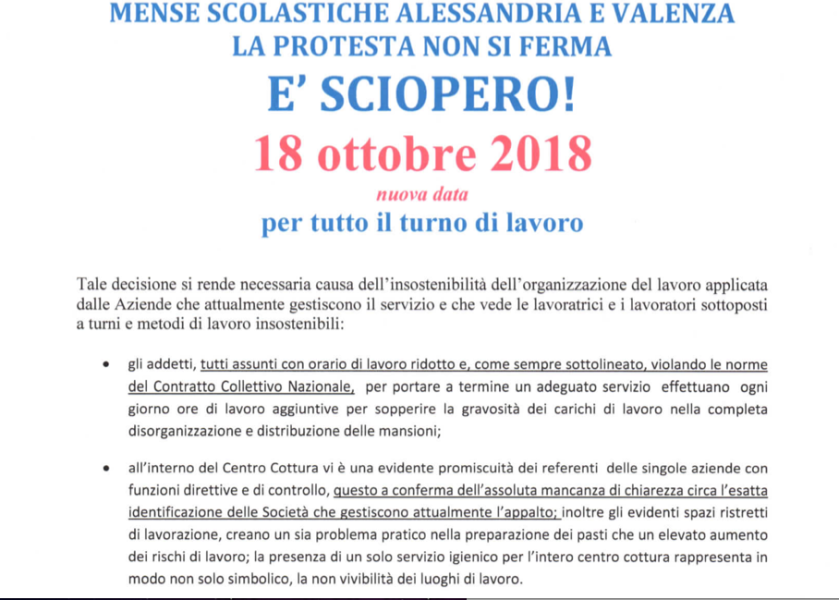 1 Schermata 2018-10-05 a 12.30.21