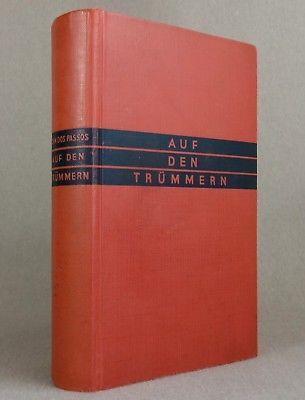 1932-ERSTAUSGABE-John-Dos-Passos.jpg