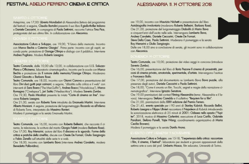 1aa Schermata 2018-10-10 a 07.41.04