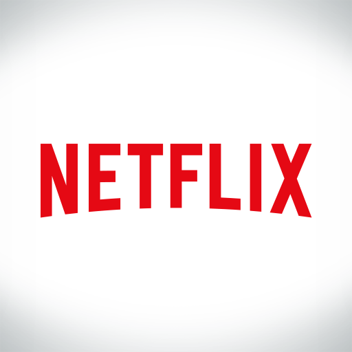 5 documentari da guardare suNetflix