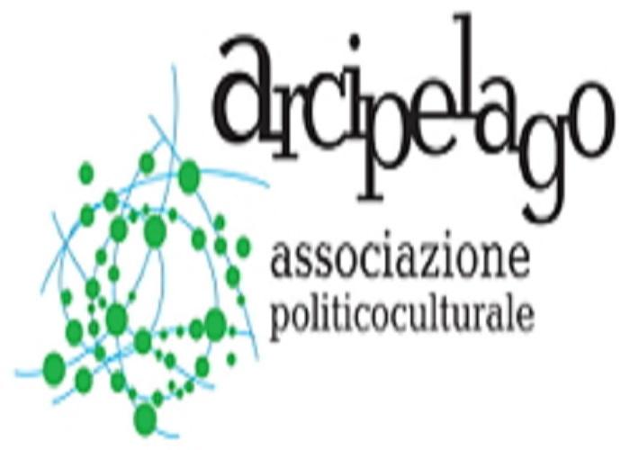 arcipelago-logo_ufficiale_MAIL