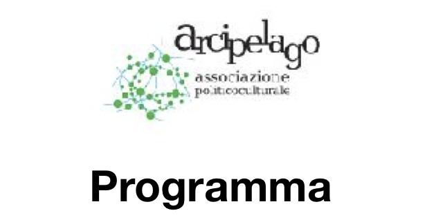 associazione Arcipeago programma-seminario-low