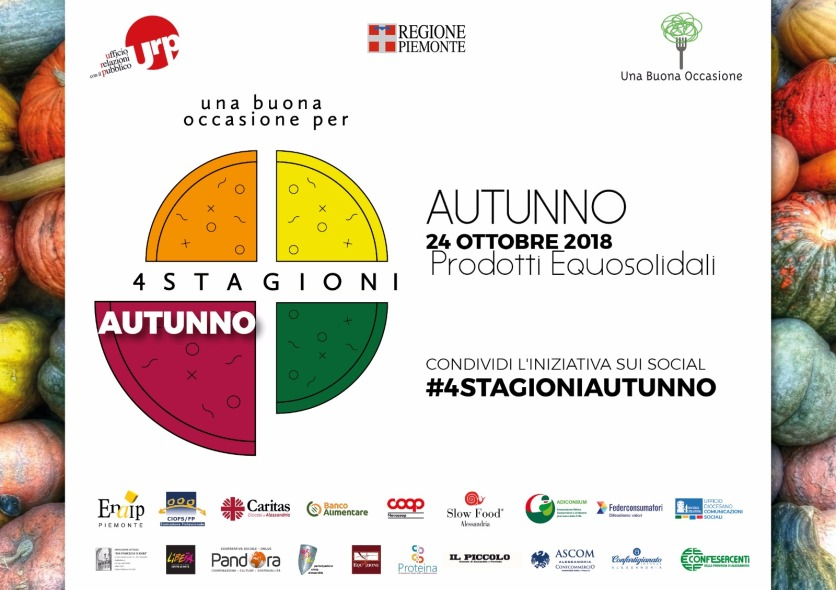 Autunno General #